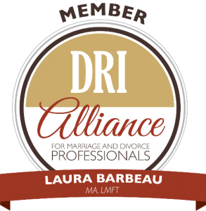 Laura Barbeau is a member of DRI Alliance