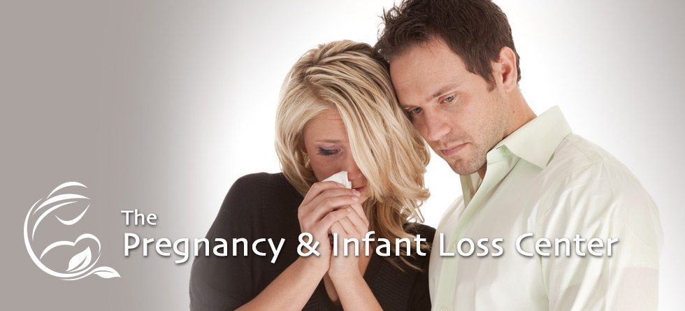Perinatal Loss Counseling
