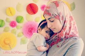 What Does Islam Say About Postpartum Depression?